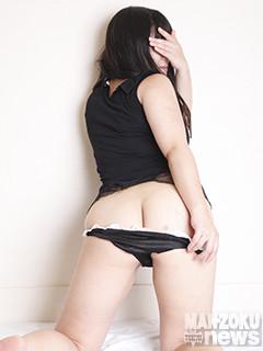 Hips_3